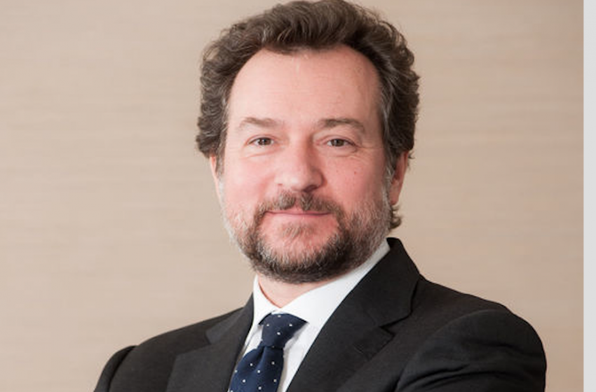 Bim, Attestor nomina i nuovi vertici, Claudio Moro è ad