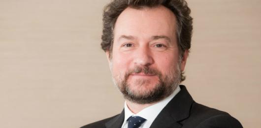 Quattro nuovi ingressi in Banca Leonardo