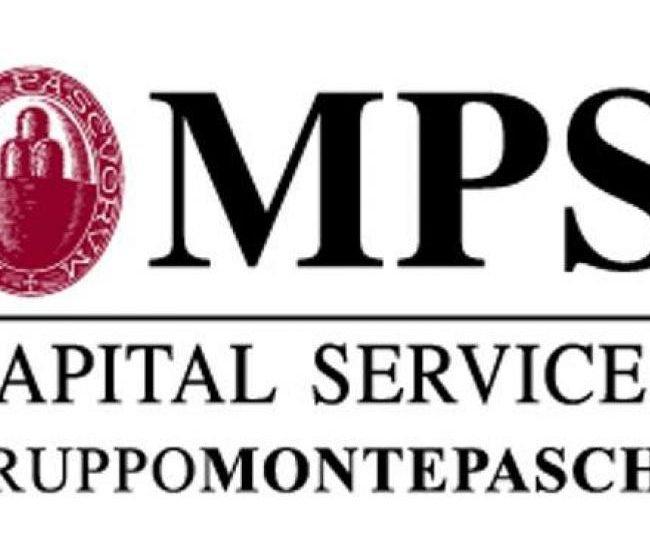 MPS Capital Services nel minibond da 5 mln di Proma