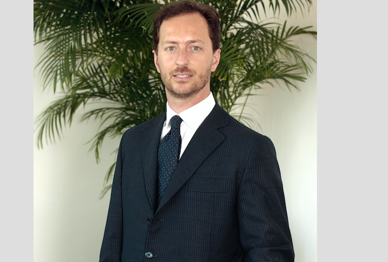 Investindustrial acquisisce CSM Ingredients. Gli advisor finanziari