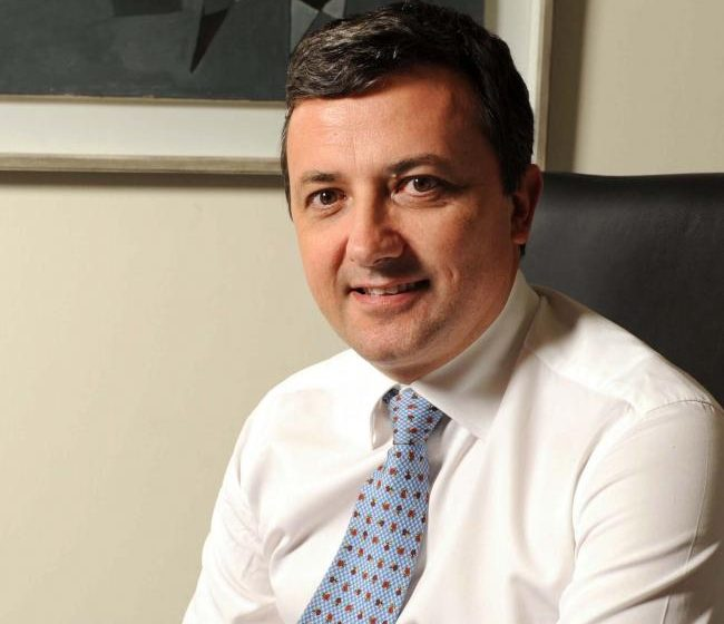 Andrea Munari nominato Presidente di Findomestic Banca