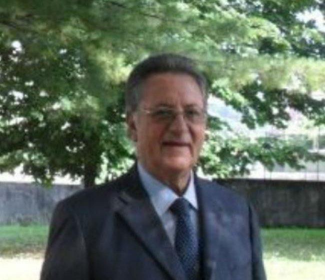Bpm amplia la rete promotori con l'ingresso di Silvano Murareto