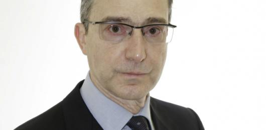 Schroders, Murgiano nuovo head of investments del wealth management
