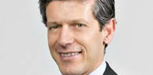 Idea Capital Fund chiama Pier Felice Murtas e guarda al private debt