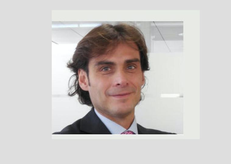 Pwc e Rothschild nell'acquisizione di Sintetica da parte di Ardian