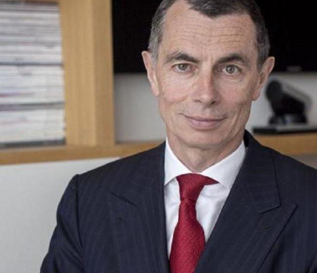 Unicredit, salta l'accordo tra Pioneer e Santander ma si valuta l'Ipo