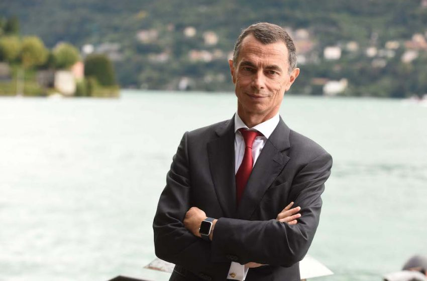 Unicredit in parnership con Allianz e Generali, Barclays e Kpmg advisor