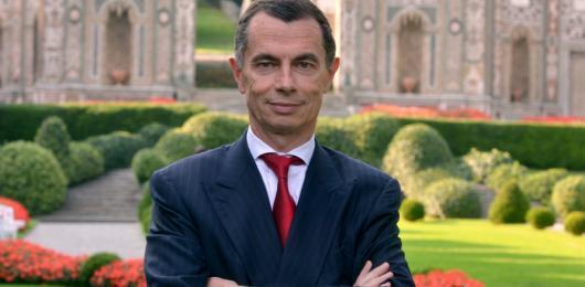 UniCredit Bulbank vende npl per 93 mln a B2 Kapital