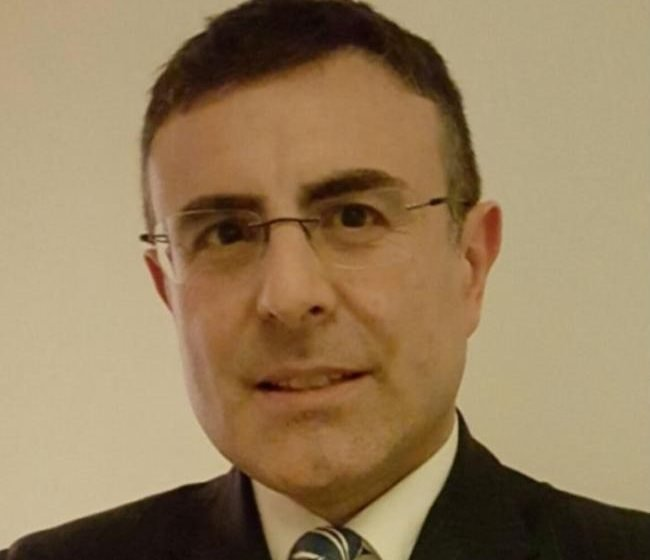 Agorà Investimenti, finanziamento da 223 milioni da Unicredit e Veneto Banca