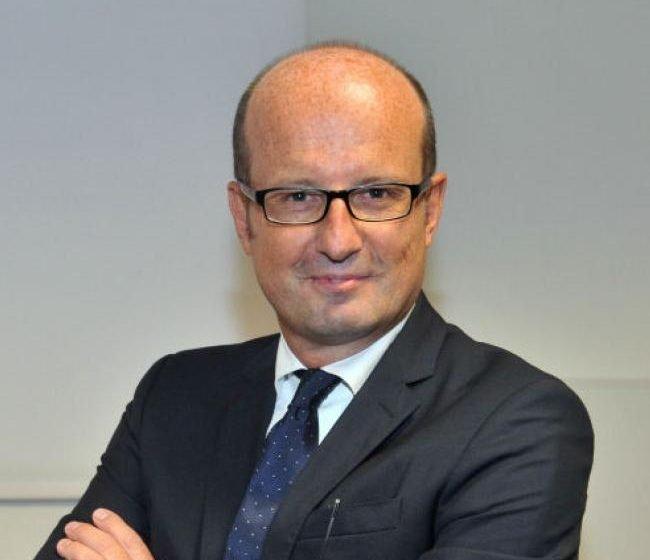 Smre pronta a sbarcare all'Aim di Borsa Italiana