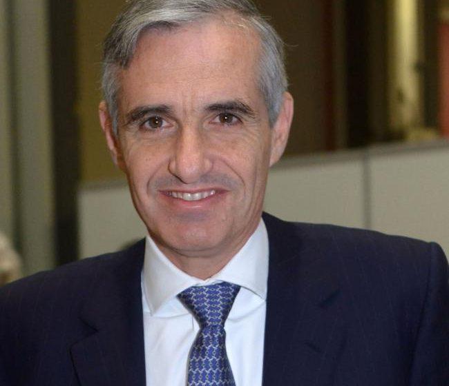 Banca Finnat acquista da Covivio un'ulteriore partecipazione in InvestiRE