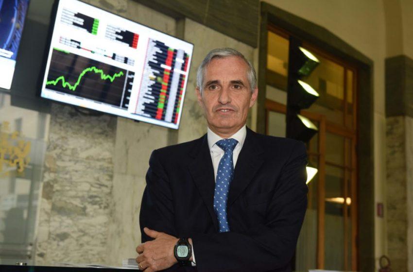 Banca Finnat guarda alla crescita: focus su risorse interne, prodotti e Aim