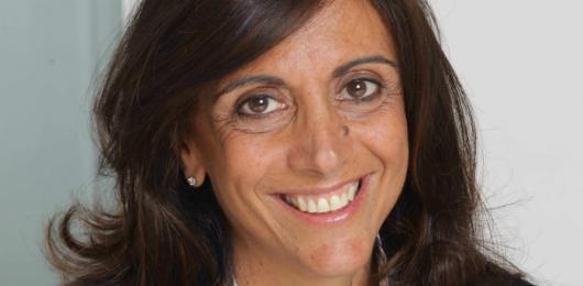 Global Strategy advisor nell'aumento di capitale da 3 mln di iKRIX