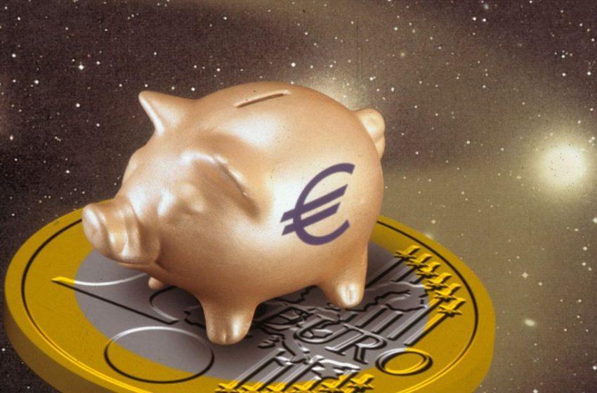 Zetland Capital Partners cartolarizza crediti Bcc, Finint servicer