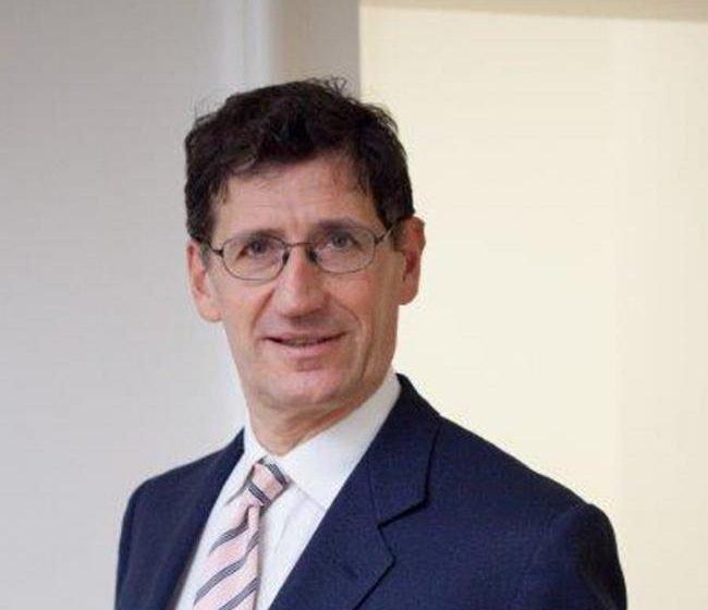 Aksìa Capital IV acquisisce il 100% di Lameplast COC Group