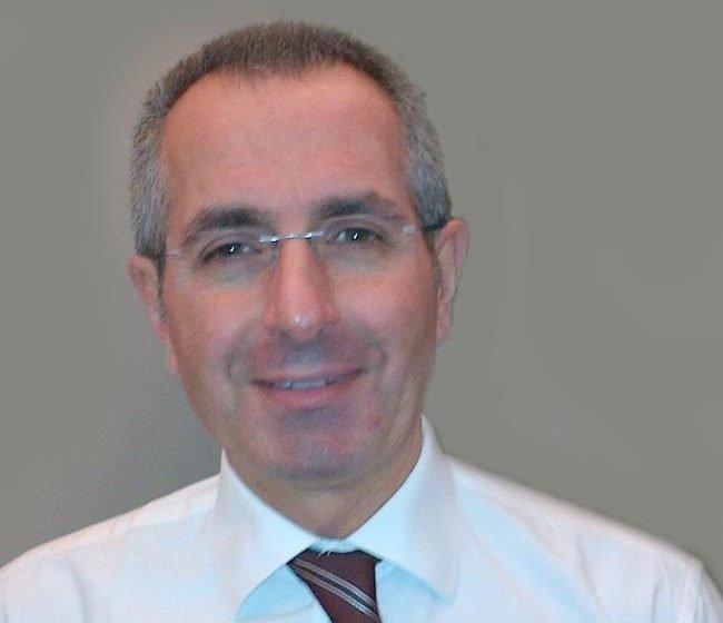 Nicola Mancino è il nuovo ceo per Allianz Global Corporate & Specialty Italia