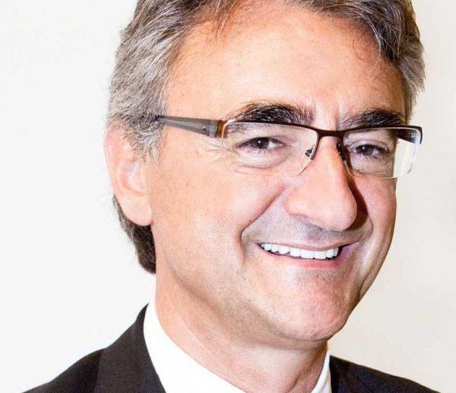 Banca Imi e Unicredit accompagnano Unieuro in Borsa