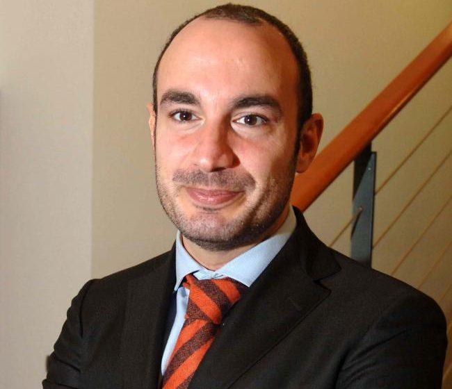 Credito, Elite lancia Basket Loan con Finint e ADB Corporate Advisory