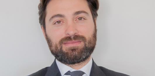 Ubs Asset Management consolida il team di real estate con Nocerino