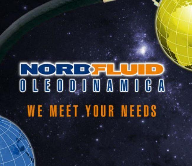 Nord Fluid con UniCredit acquisisce Tecnoil