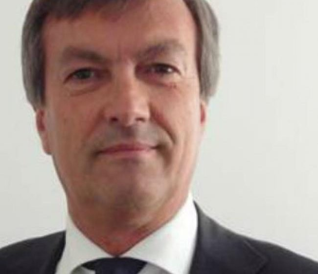 Il Gruppo Lemanik rafforza il team di gestori con Maurizio Novelli