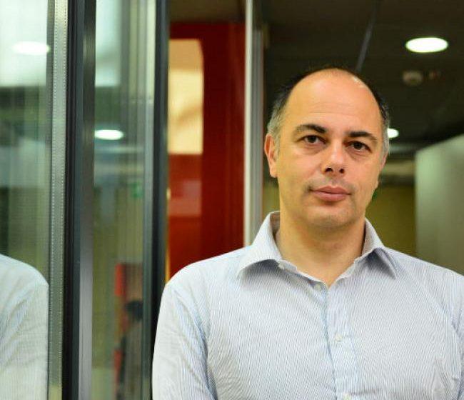 Innogest, Invitalia Ventures e Banca Sella investono 3 mln in Sardex