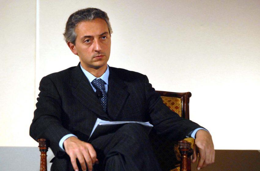 Euronext, Piero Novelli sarà presidente su indicazione di Cdp e Intesa Sanpaolo