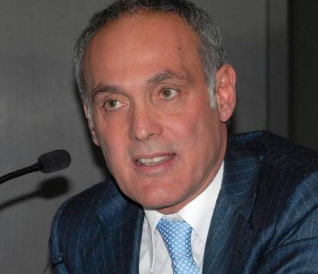 INTESA PRIVATE BANKING, MARINA TABACCO ESCE DAL BOARD
