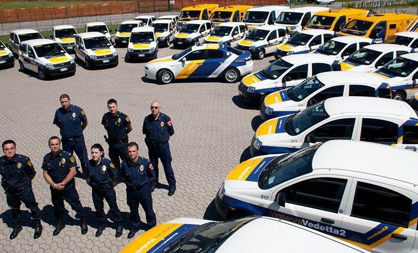 Unione Mondialpol e Allsystem, nasce il polo della sicurezza