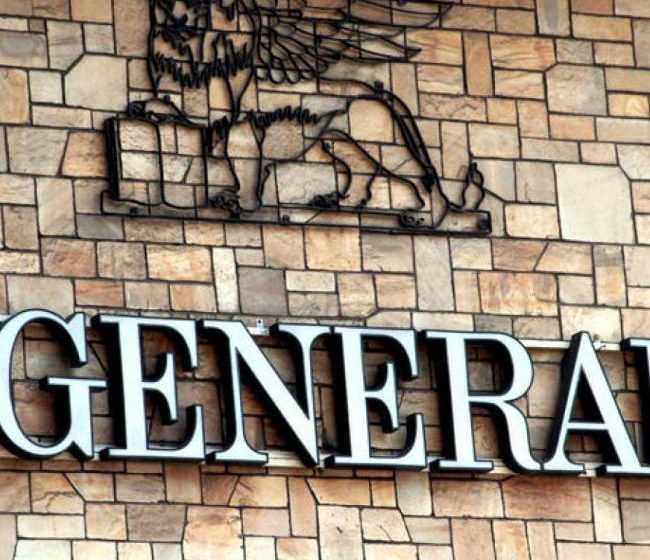 Generali lancia nuovi strumenti per gli investimenti sostenibili