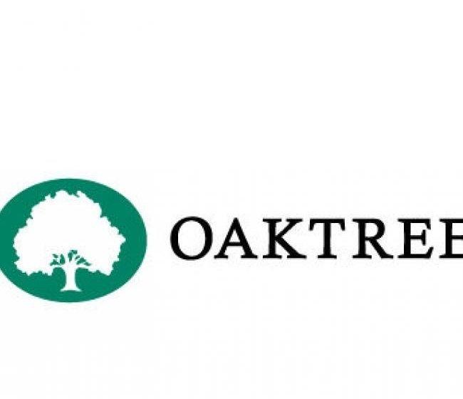 Oaktree punta sull'Italia