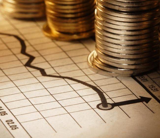 Pro-Gest annuncia nuove emissioni di obbligazioni fino a 200 milioni