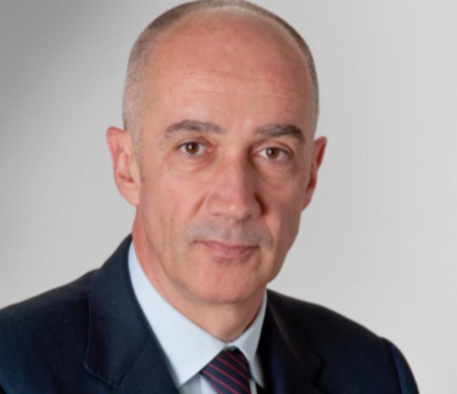 Unicredit Cib di Ogliengo con il gruppo Maccaferri nel deal con Lesaffre