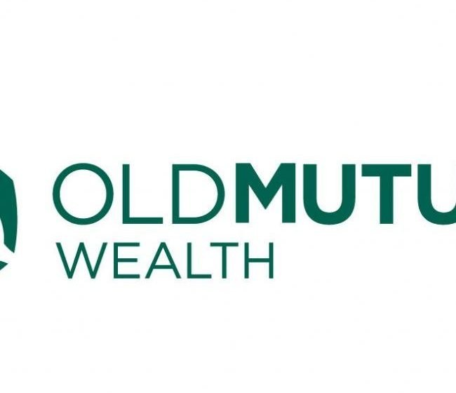 Le assicurazioni di Old Mutual attirano l'interesse dei fondi
