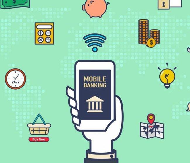 Il digital banking cresce al ritmo di 100 mila nuovi conti online al mese