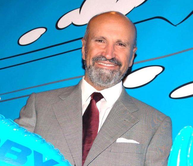Con Unicredit, Vincenzo Onorato sale al 100% di Tirrenia