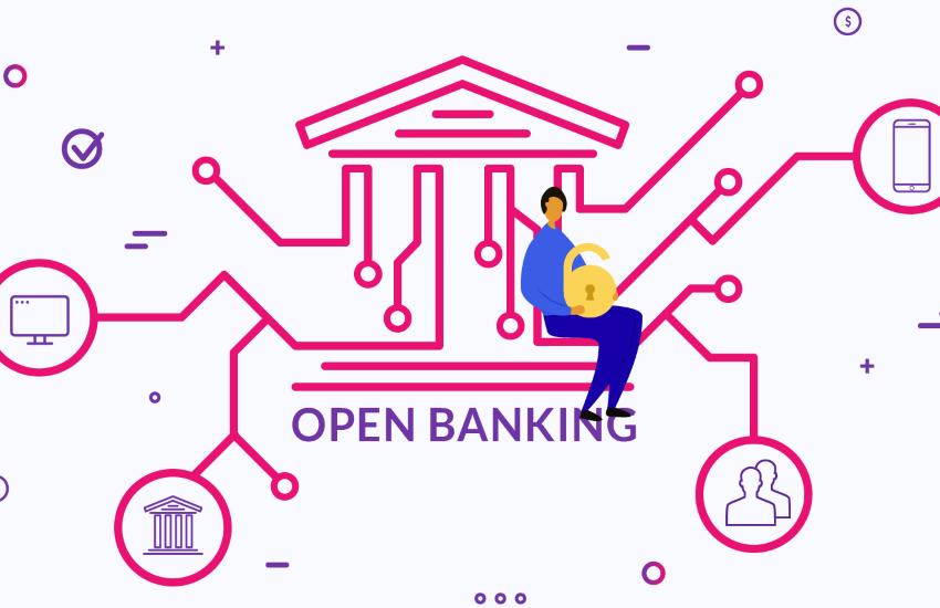 PwC: il punto sull'open banking in Italia