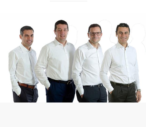 Orienta Partners compra il 100% di Fratelli Bassini in club deal