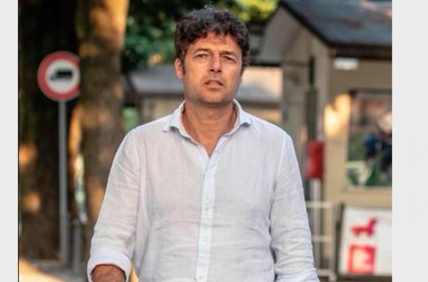 Fondo Italiano d'Investimento rileva minoranza di Termo (greentech) con Mediaset