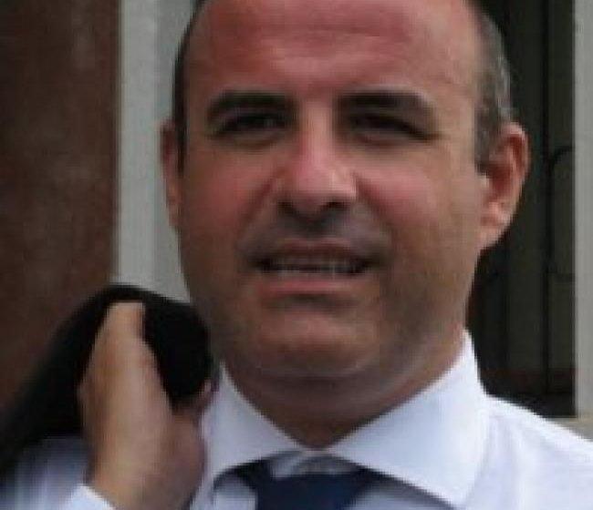 MPS RAFFORZA IL PRIVATE BANKING