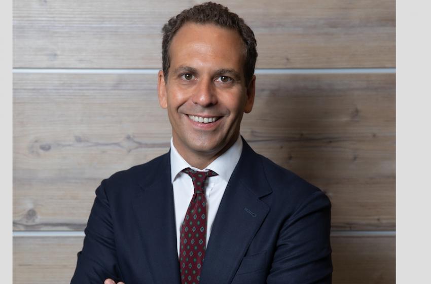 Fortunato Pagano nuovo head of sales di Axactor Italy