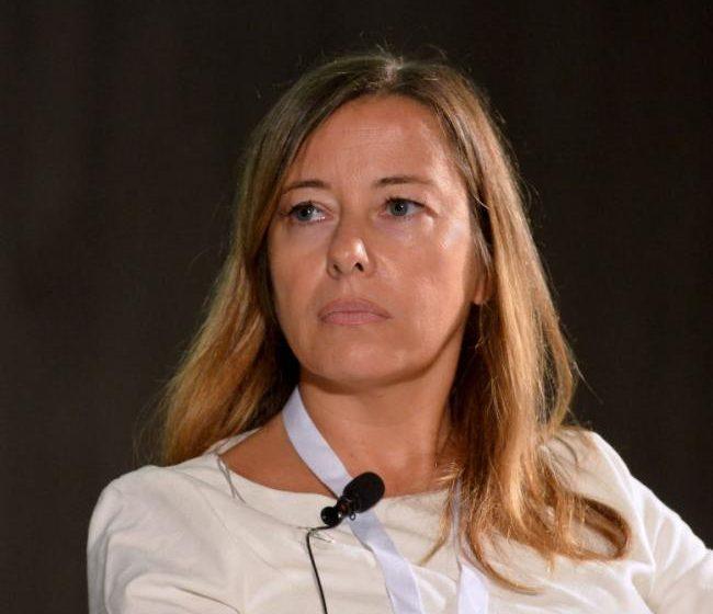 Antonella Pagano alla guida di Lindorff per conquistare gli npls italiani