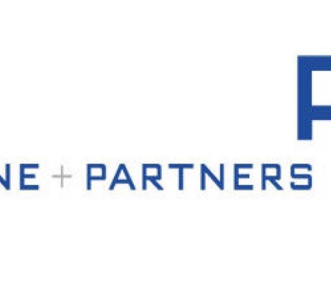 Unicredit nell'acquisizione di Suba Seeds da parte di Paine & Partners