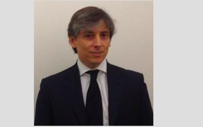 Primo investimento fintech per Fsi, advisor è Rothschild