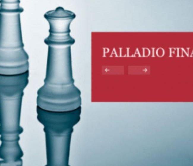 Palladio finanziaria lancia l'Opa su Mid Industry Capital a 6,50 euro per azione