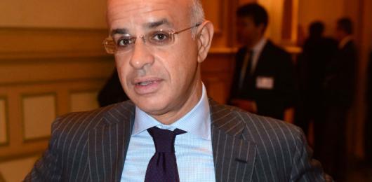 Chequers con Fineurop chiude l'acquisizione di Bozzetto
