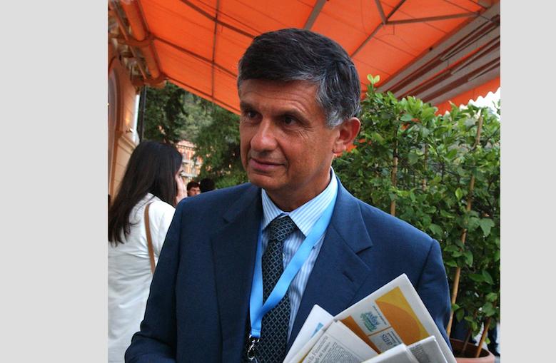 Apax apre a Milano con Francesco Revel-Sillamoni e Francesco Panfilo