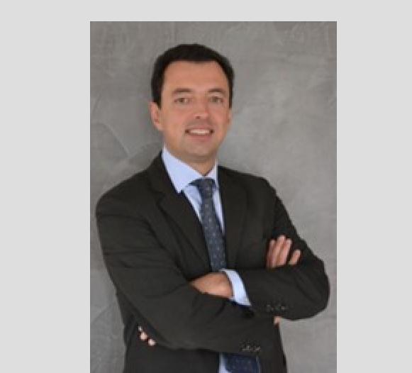 Nash Advisory con Gino Spa nell'integrazione di Policar Group