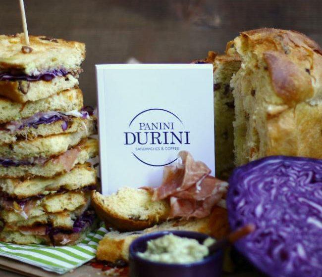 Taste of Italy guarda a Panini Durini ma il presidente nega la vendita