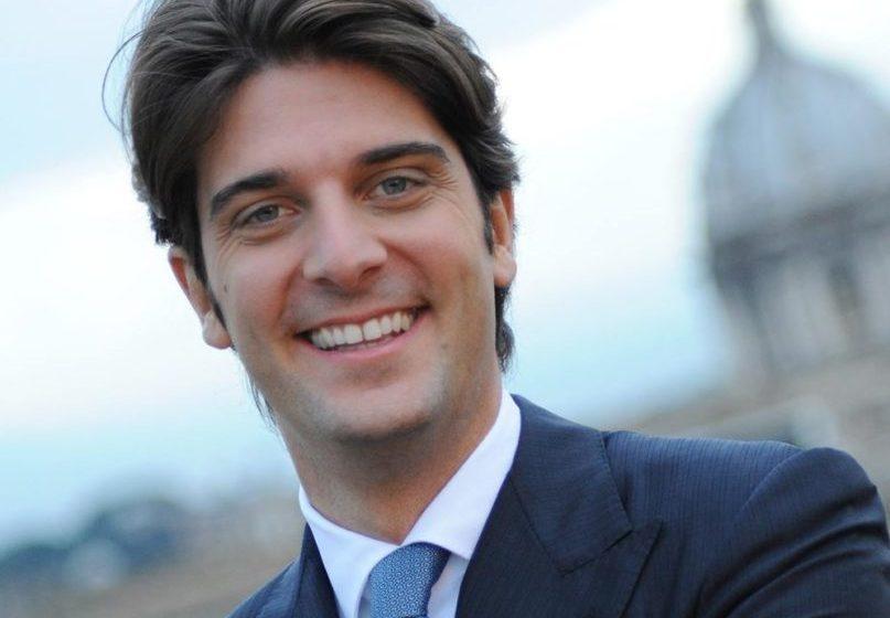 Gruppo Barletta emette bond da 120 mln per sviluppo Soho House e Rosewood Hotels